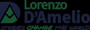 Lorenzo D'Amelio