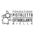 Cittadellarte-logo