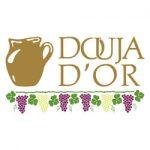 Logo-Douja-Dor-logo