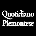 Quotidiano-piemontese-white