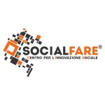 SocialFare-logo