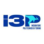 i3P-incubature-politecnico-di-torino-logo