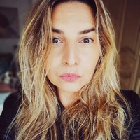 Rosella Scalone