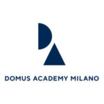 Domus Academy Milano