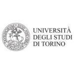 UNITO - Università di Torino
