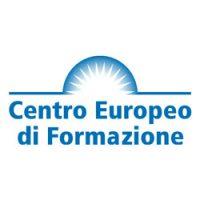 Centro-Europeo-Formazione-logo